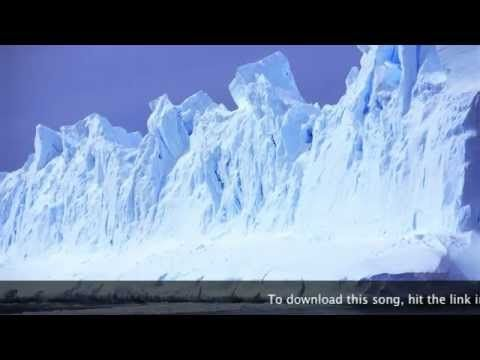This Is Our World Song - For Earth Day - I love this tune for Earth Day.