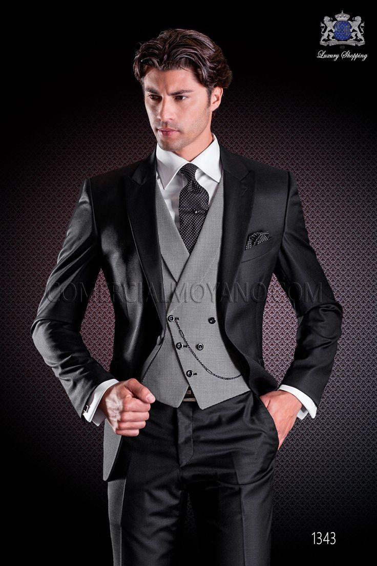 33 best Männer Hochzeit Anzüge Fashion-Kollektion 2016 Ottavio ...
