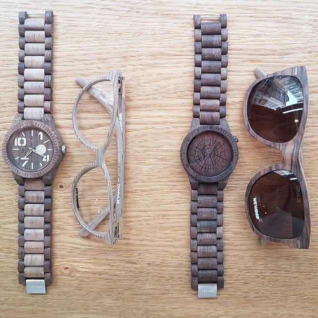 Bal vagy jobb? Teljes WeWood szortimenttel támadunk tovább.. A készletet csekkold a webshopon! Várunk szeretettel a Storeban!   #VinylandWood #GetLostinWonderland #WeWood #woodenwatch #wooden #sunglasses #fashion #design #accessories #Budapest #Hungary