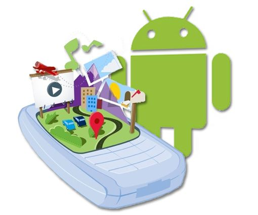Cool Apps for Android – This Month's Pick of Amazing Must-have Apps - http://www.androidmobilenews.com/cool-apps-for-android-this-months-pick-of-amazing-must-have-apps/857/