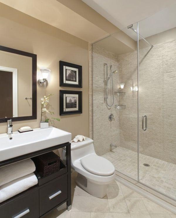 designer bathrooms | best bathroom design () / Piippa.COM