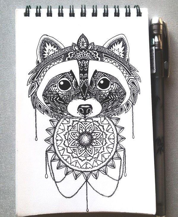 Картинки по запросу рисунок белой ручкой по черному