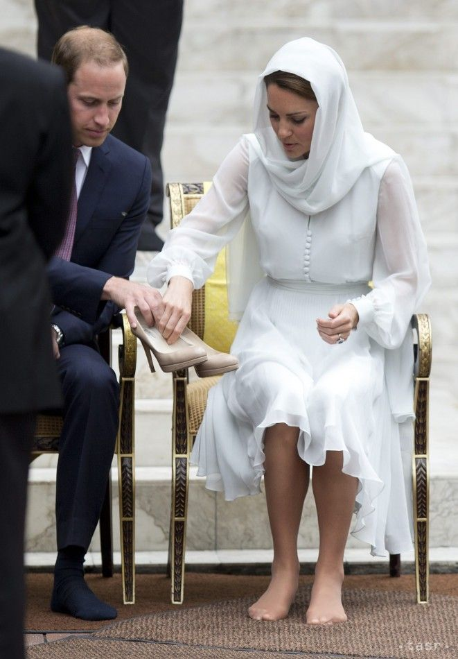 Image result for kate middleton feet