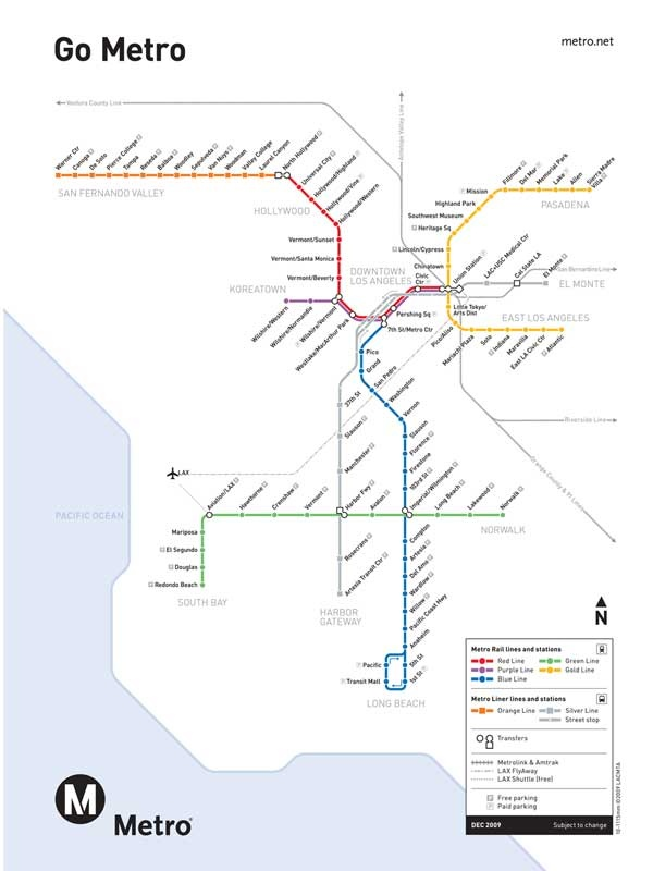 37 best COOL STUFFmetro maps images on Pinterest Subway map Maps