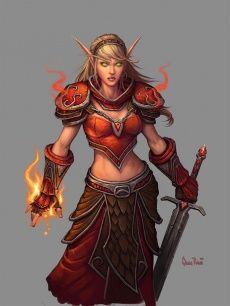 230px-Blood_elf_battlemage_glenn_rane.jpg (230×306)