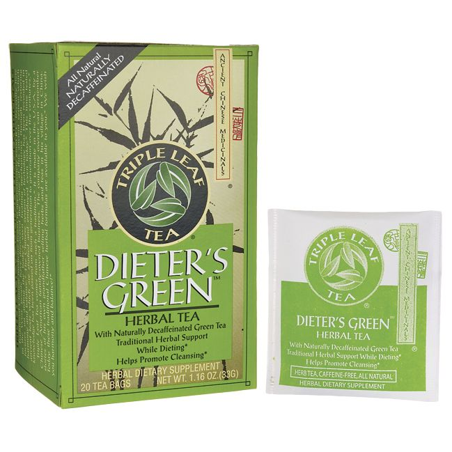 Dieters Green Tea, 20 Bag(s)  The best offer ever for Dieters Green Tea, 20 Bag(s) in Dubai, Abu Dhabi, Sharjah, UAE, Oman, Saudi Arabia, Dieter s Green tea from Triple Leaf Tea Promotes cleansing All natural, decaffeinated formula  AED127.00  http://www.uaesupplements.com/en/cleansing-and-detoxification/7888-dieters-green-tea-20-bags-tlt003.html