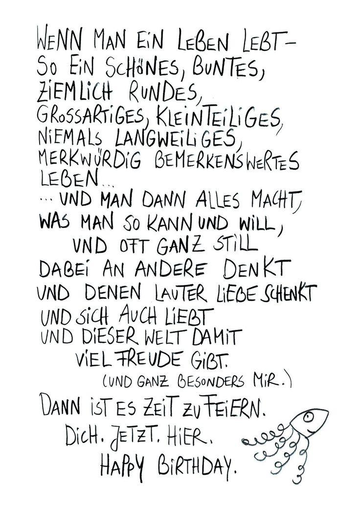 "Postkarte ""Feierzeit"" – eDITION GUTE GEISTER"