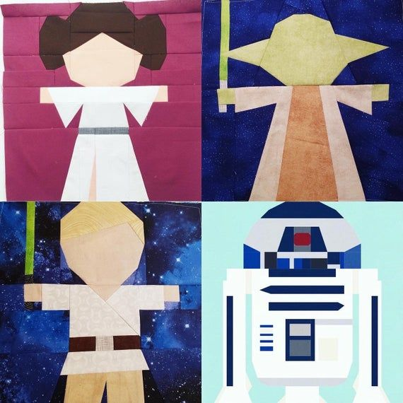 Star Wars In 2020 Star Wars Baby Quilt Star Wars Quilt Star Wars Fabric