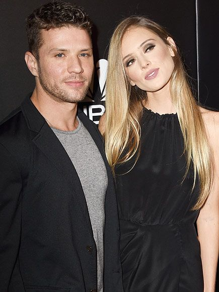 Ryan Phillippe Has Found His Soulmate in Law Student Paulina Slagter: They're 'Madly in Love,' Says Friend http://www.people.com/article/ryan-phillippe-has-found-soulmate-law-student-paulina-slagter
