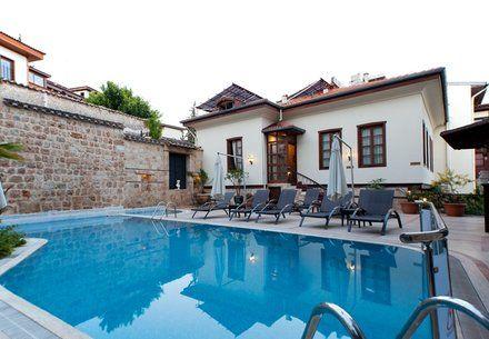 ANTALYA_(H 3) Hotel Dogan  http://www.doganotel.com/tr/portfolio.html#!prettyPhoto[pf]/12/