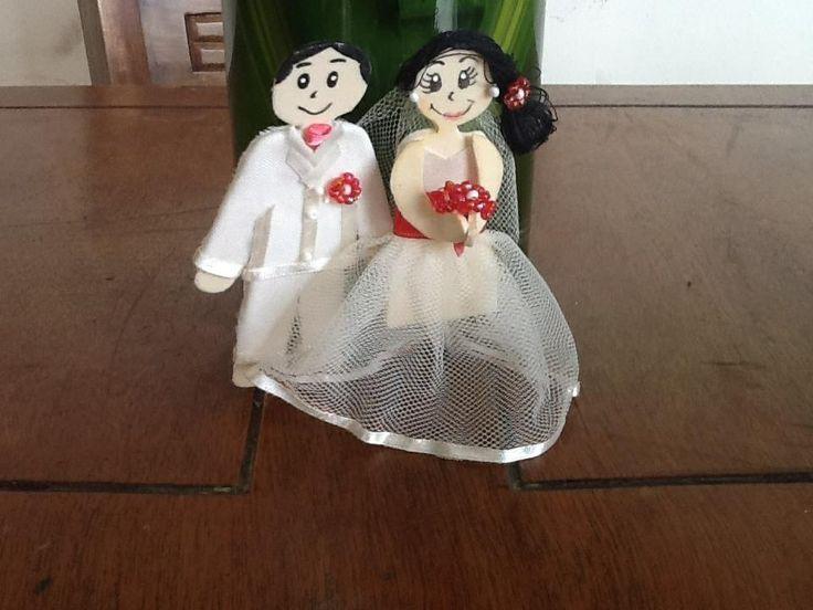 Recordatorios para matrimonios  Deja volar tus sueños con Decorsweet  3164508024-3566984