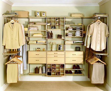 Αποτέλεσμα εικόνας για closet pequeños medidas