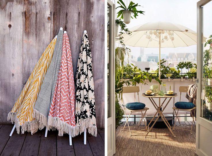 326 best terrazas patios y balcones images on pinterest for Productos para impermeabilizar terrazas transitables