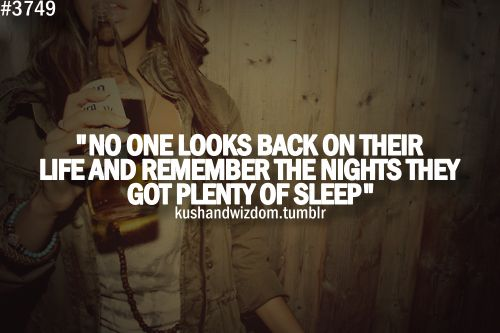 party friends quotes tumblr - photo #26