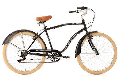 die besten 17 ideen zu retro fahrr der auf pinterest fahrr der oldtimer motorr der und. Black Bedroom Furniture Sets. Home Design Ideas