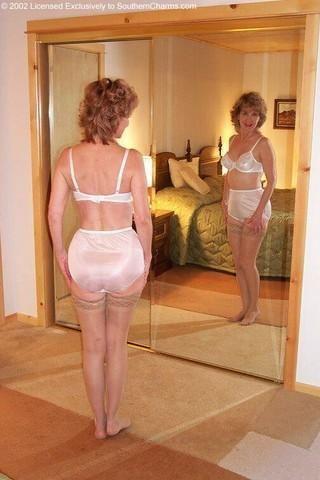 Erotic blondie bumstead stories