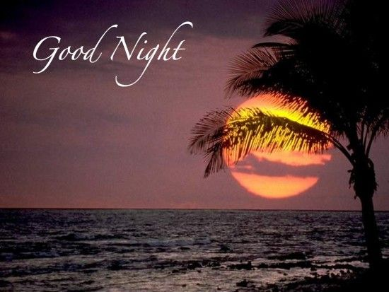 IMAGES OF GOOD NIGHT MY FACEBOOK FRIENDS | Good-Night