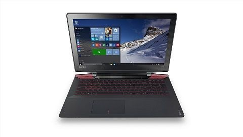 "Lenovo Y700 15.6"" 4K Gaming Notebook i7-6700HQ,256GB SSD,GTX 960M $999 - http://www.gadgetar.com/lenovo-y700-15-6-4k-gaming-notebook-i7-6700hq-256gb-ssd-gtx-960m/"