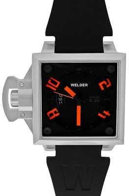 Welder WR4001