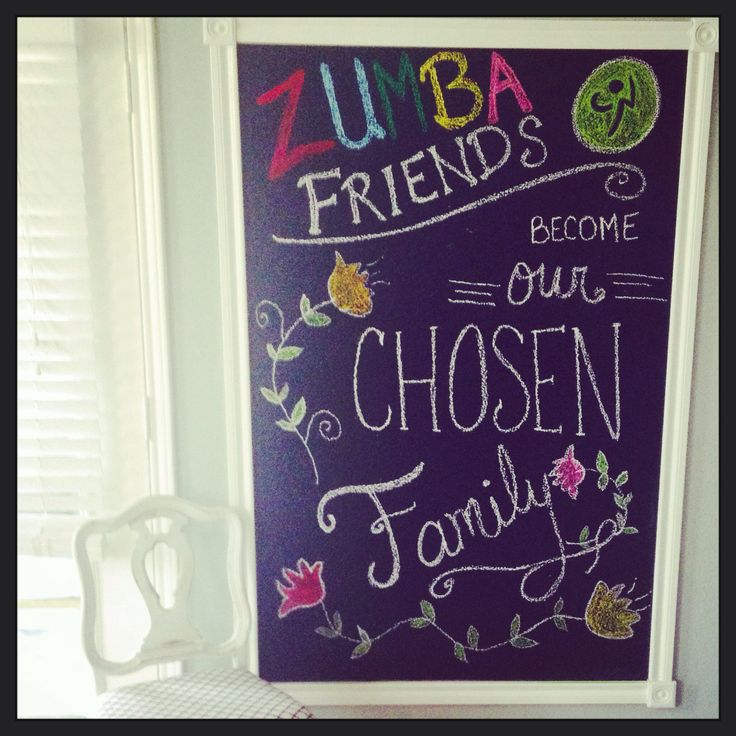 44 best Zumba articles images on Pinterest Work outs, Exercise - best of sample invitation letter for zumba