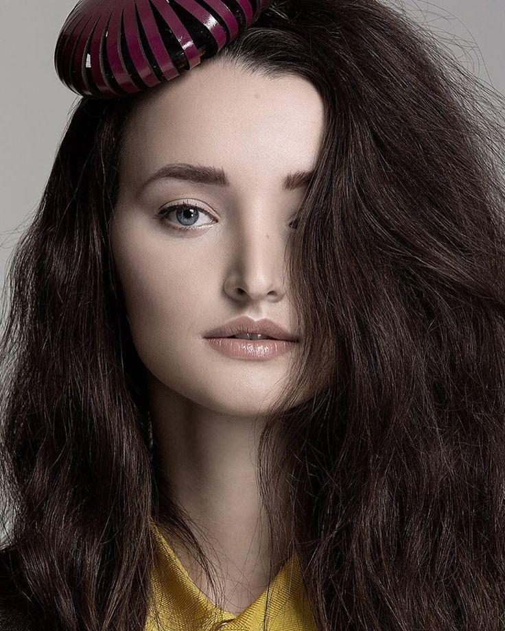 #Vjosa #Krasniqi - Albania #Sexy #Fashion #Model #Celebrity #Beauty #Makeup #Photography #Fitness Vjosa Krasniqi