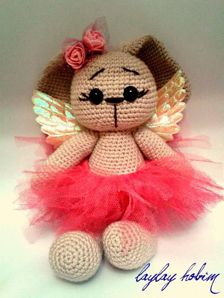 182 besten Crochet projects Bilder auf Pinterest | Einfach häkeln ...