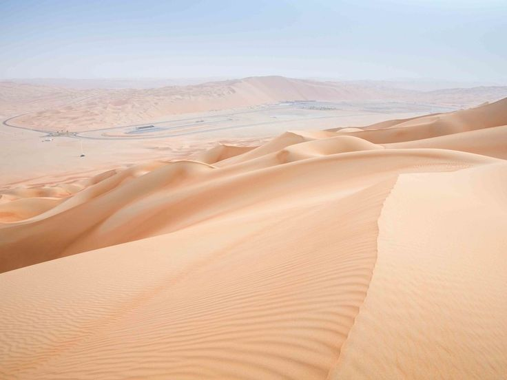 Best 25 arabian peninsula ideas on pinterest saudi number what 30 places to escape the crowds in 2018 sciox Images