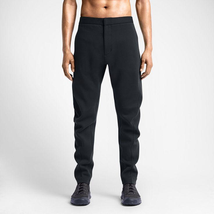 NikeLab ACG Tech Fleece Men's Pants. Nike Store