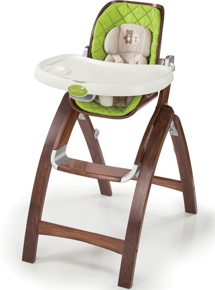 Micuna OVO City High Chair   ModernNursery.com  Modern Baby High Chair
