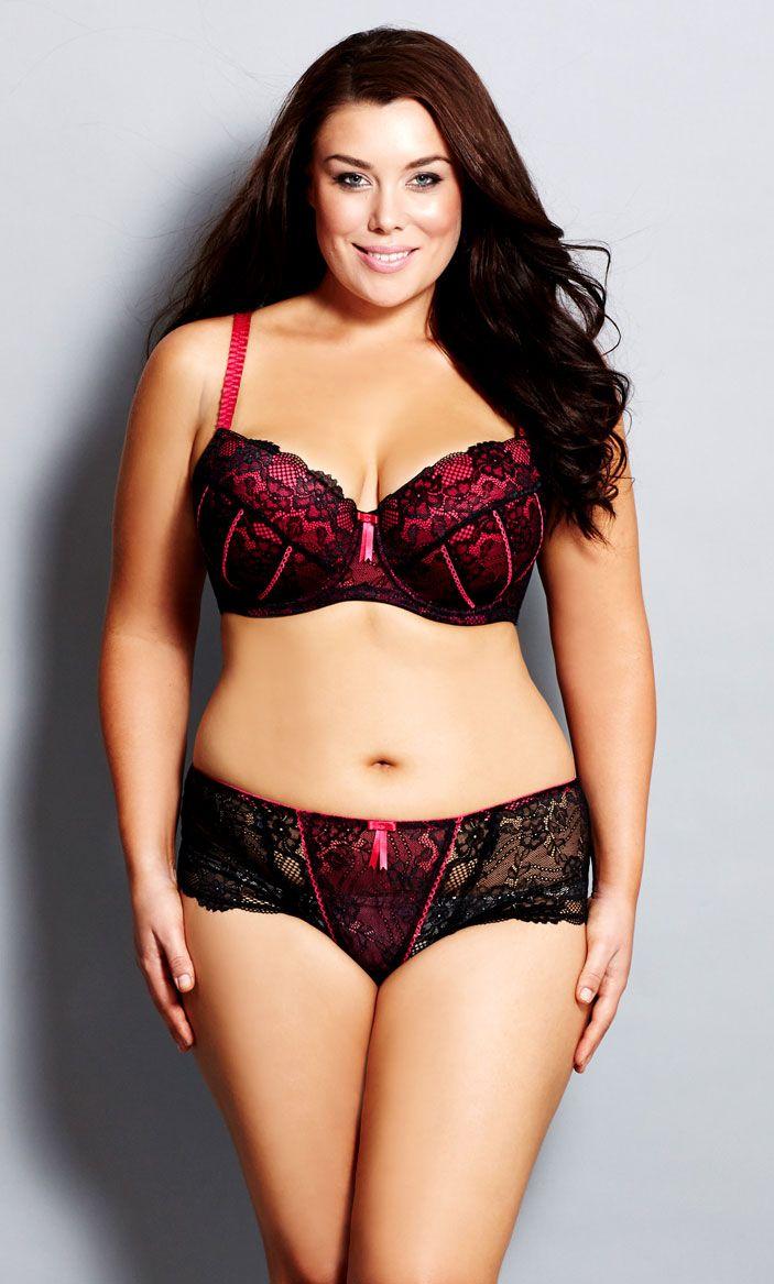 144 best underwear images on Pinterest