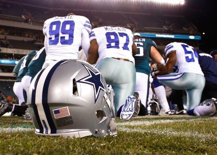 Cowboys Game Today Live Stream  more  ::  http://cowboysgametoday.com/