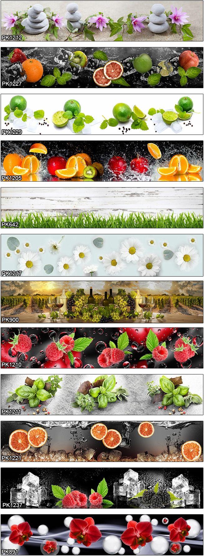 Szklo Hartowane Do Kuchni Panel Szklany Fotolia 7911228131 Allegro Pl Pattern Art Pattern