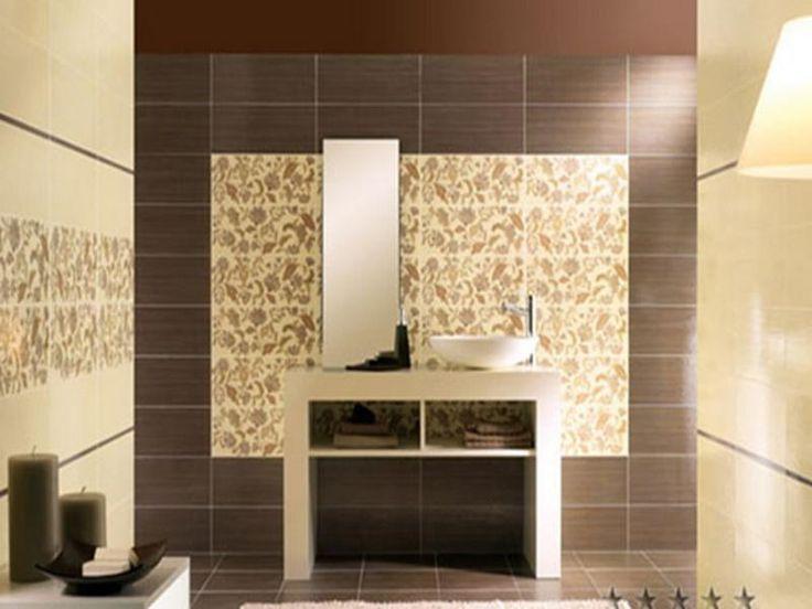 Bathroom Tiles Design Pattern 68 best bathroom ideas images on pinterest | bathroom ideas, small