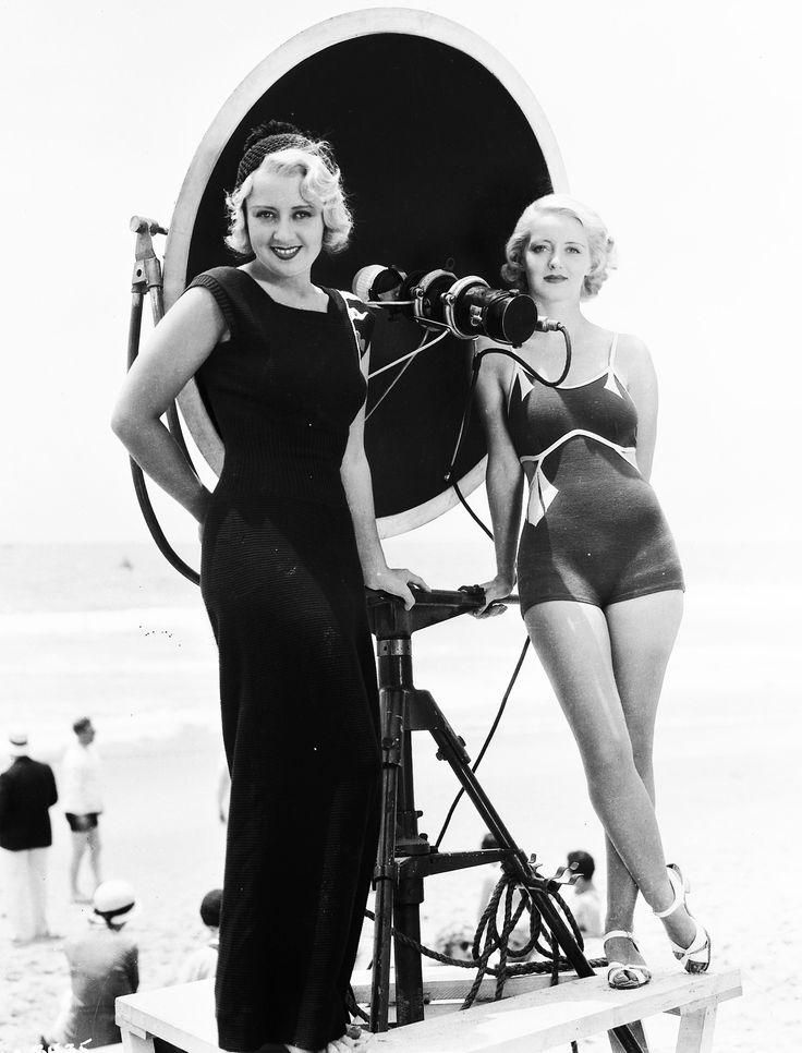 Joan Blondell Amp Bette Davis Bette Pinterest