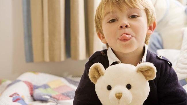 Çocukerkil ve koruyucu aileler çocuğa zarar veriyor