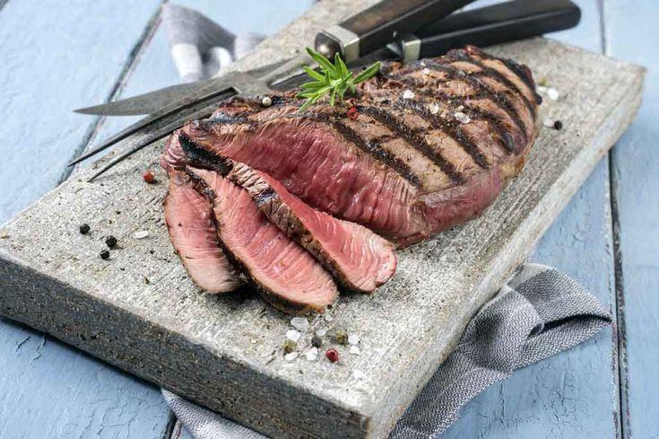Você também fica um pouco confuso quanto aos pontos de carnes ideais para cada prato? Então confira nosso artigo e aprenda as técnicas de cozimento