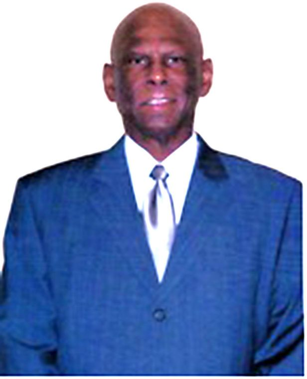 """The Prairie View Interscholastic League Coaches Association (PVILCA) is scheduled to induct former Carver High School football player Kenith Oneal """"Ken"""" Alderson into its Hall of Fame. Alderson will be Baytown's first Carver High School player to be inducted as a PVIL-UIL """"Bridging the Gap"""" athlete."""