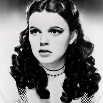 "Judy Garland  Judy Garland died on June 22, 1969 when she was 47 years old. She died of an accidental overdose of prescription pills. about... Age: Died at 47 (1922-1969)  Birthplace: Grand Rapids, Minnesota, United States of America  Profession: Actor, Vaudeville Performer, Singer  Institution: Hollywood High School, Meglin Dance Studio  Height: 4'11""  Died: 1969  Cause Of Death: Drug overdose, Barbiturate overdose, Barbiturate  Place Of Death: Chelsea, London, United Kingdom  Born: 1922…"