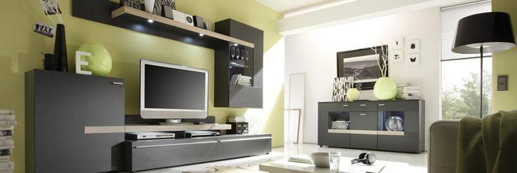 Living Room Furniture -- http://www.neofurn.co.uk/