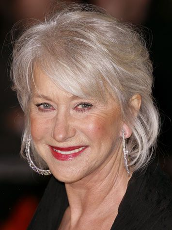 helen - helen-mirren Photo