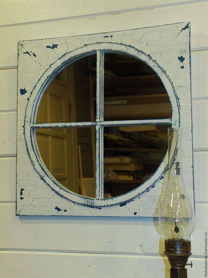 Купить или заказать Комод и зеркало 'Старая Англия' в интернет-магазине на Ярмарке Мастеров. ПРОДАН! Комод и зеркало 'Старая Англия' - это продолжение серии мебели, которая состоит из консоли, полочки и панно-вешалки, оформленных в едином стиле видами старой Англии. Столешница комода украшена керамической плиткой, которая по форме и манере исполнения напоминает старые изразцы. Это 'английские зарисовки' в бело-синей гамме, со следами времени, эпох, традиций и стиля.