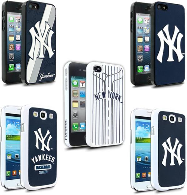 2659f8f7d0a7bb5dc2b7ed92bb7a59e6 cell phone cases new york yankees