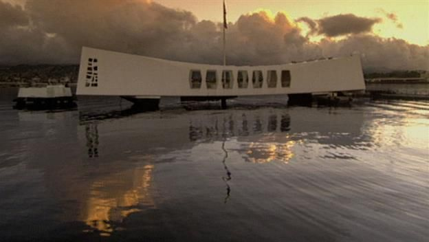 HISTORY Specials: Unsung Heroes Of Pearl Harbor