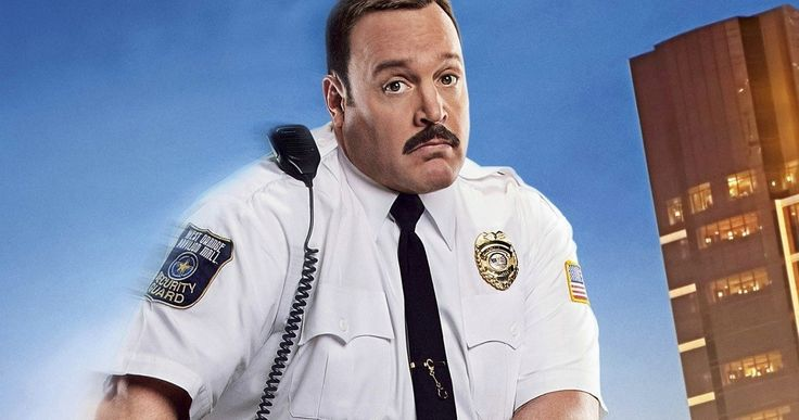 'Paul Blart: Mall Cop 2' Blu-ray Preview | EXCLUSIVE -- Director Andy Fickman takes us behind-the-scenes of 'Paul Blart: Mall Cop 2' in our exclusive preview for the Blu-ray and DVD, arriving July 14. -- http://movieweb.com/paul-blart-mall-cop-2-blu-ray-preview/