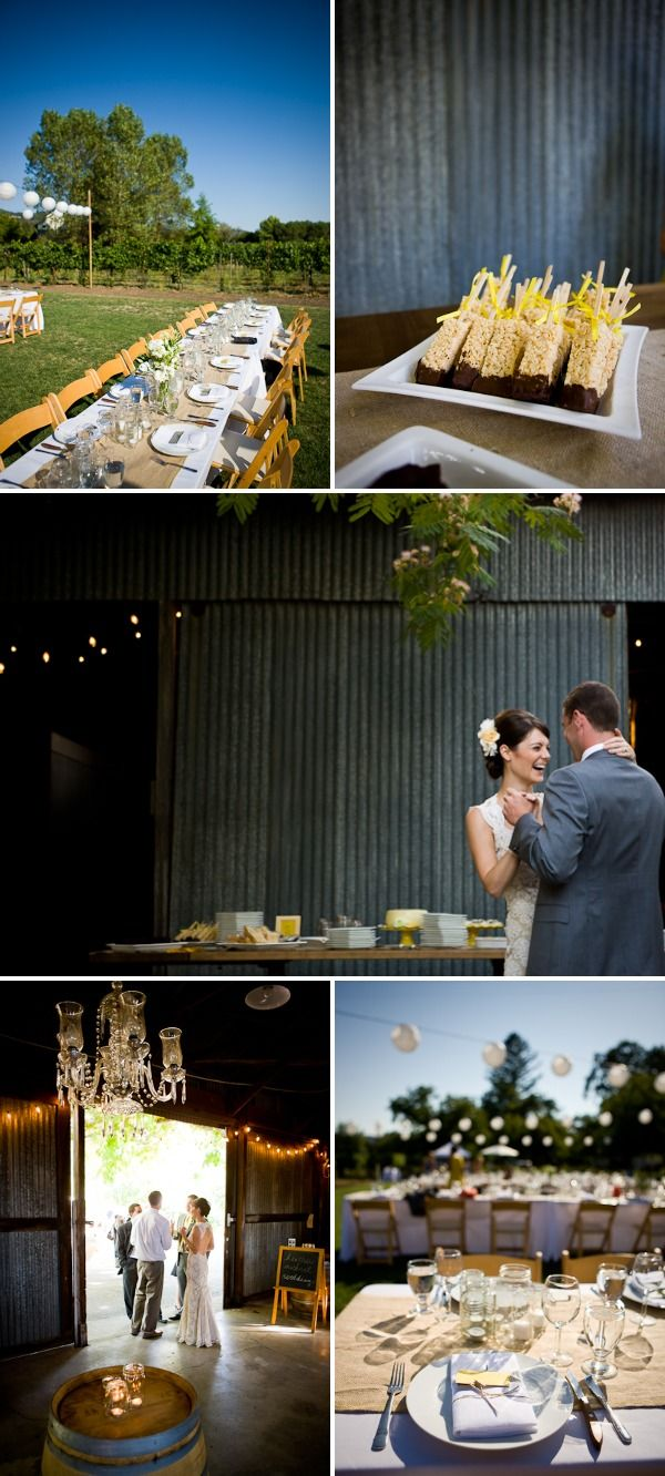 207 best images about wedding ideas on pinterest receptions