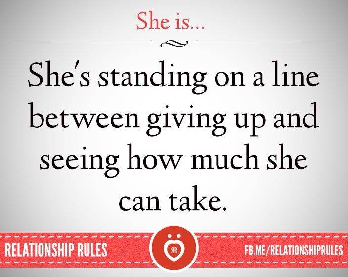 Pinterest Quotes About Relationships: Quotes From My Phone