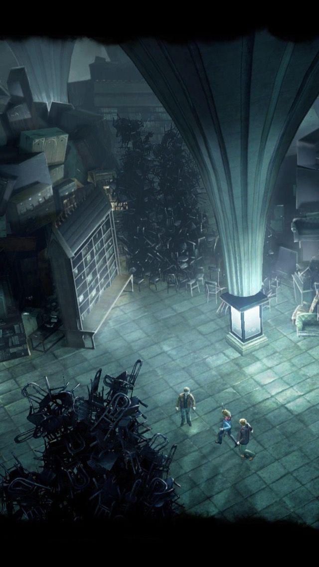 Die Letzte Mission Vom Orden Des Phonix Slow Updates Orden Des Phoenix Harry Potter Tumblr Fanart Harry Potter