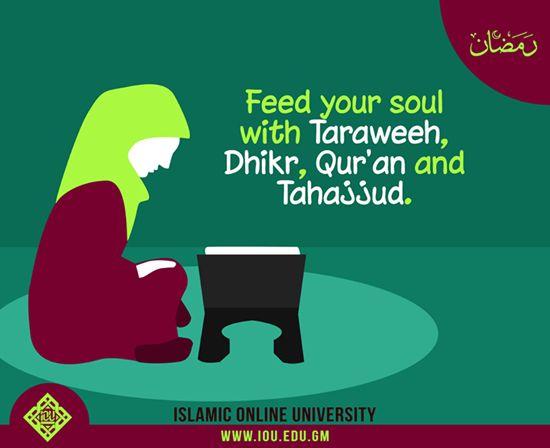 #Alhumdulillah #For #Islam #Muslim #Dua #Dhikr #Quran