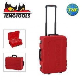 Teng Service Case - Tool Transportation System TC-SC