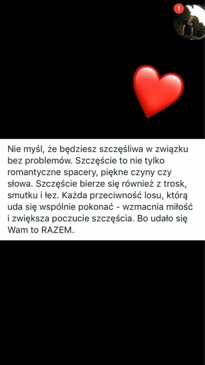 Pin By Aniela Bartosz On Dziewczyny Szczescie Cele W Zwiazku Teksty